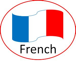 French essay school subjects