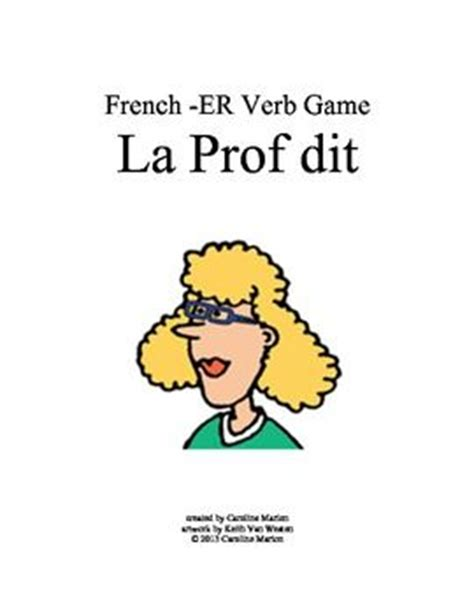 Is My Essay On School In French Correct? Yahoo Answers